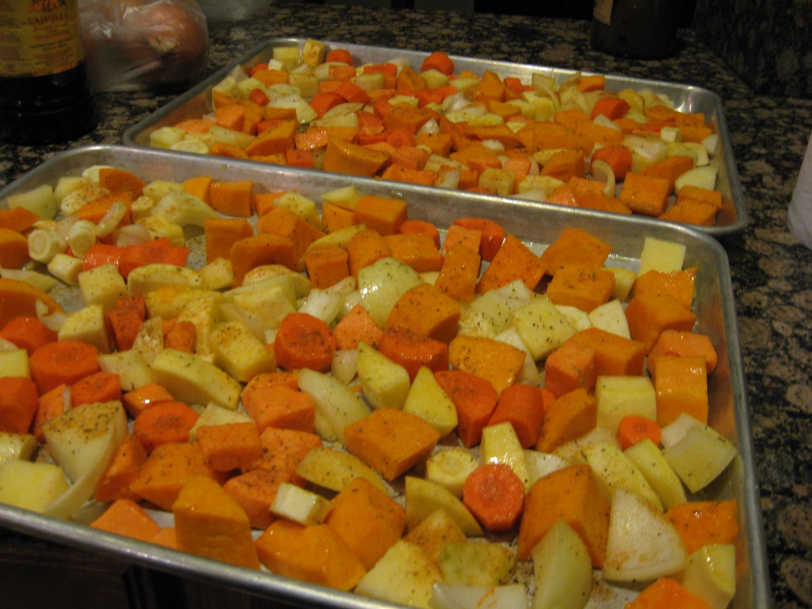 [ready+to+roast.JPG]