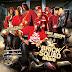 "DJ Love Dinero - ""Brick Squad Radio"" [Artwork]"
