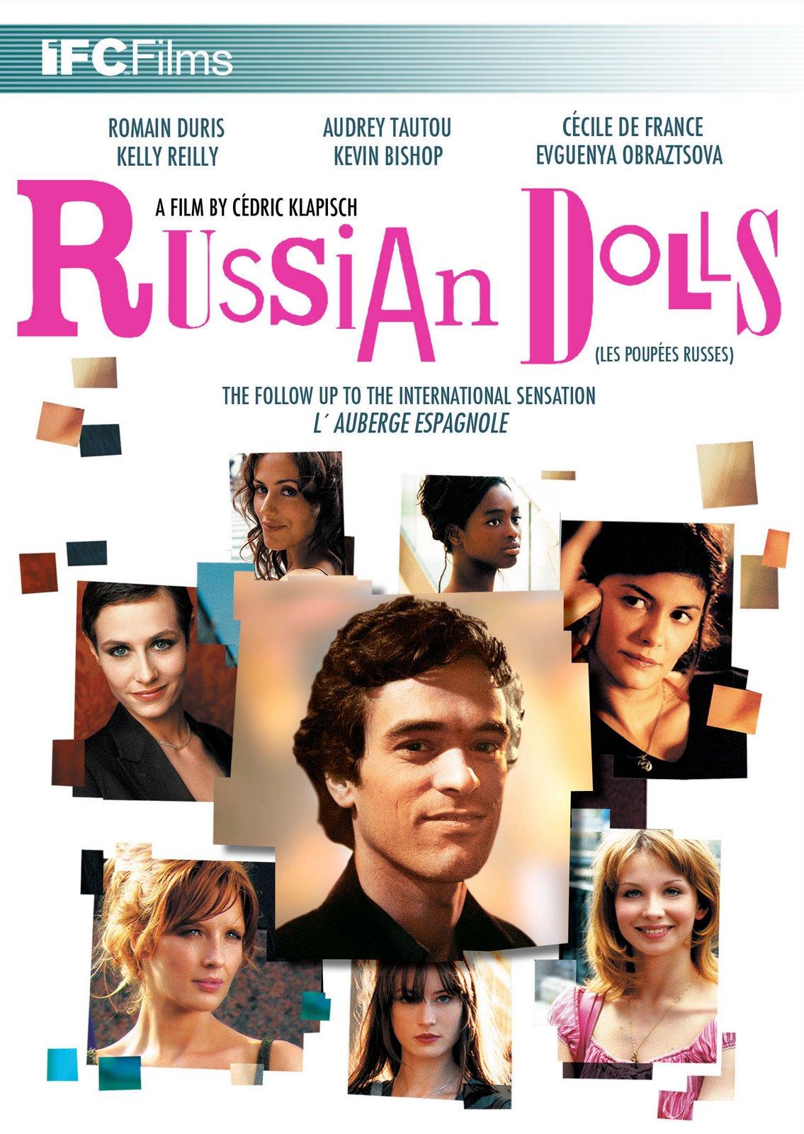 http://4.bp.blogspot.com/_P1AiXPP-3_A/Shry0178oYI/AAAAAAAAACk/pC24NqddN3s/s1600/russian+dolls_1