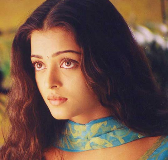 Aishwarya+Rai+Wallpapers21.jpg