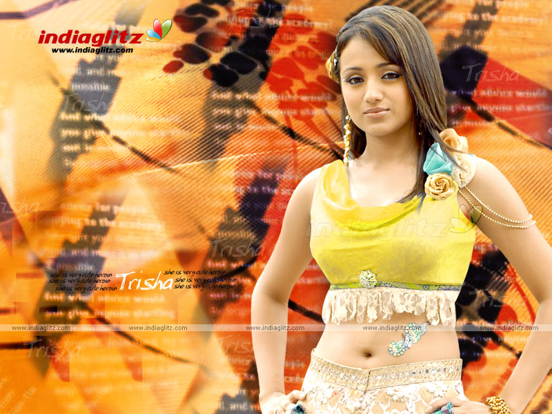 wallpaper of actress. Tamil Actress Wallpapers Sada
