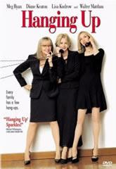 Hanging Up (2000)
