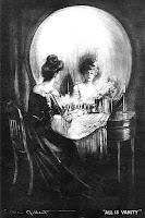 All Is Vanity (1892)