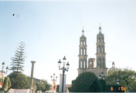 Tepic, Nayarit
