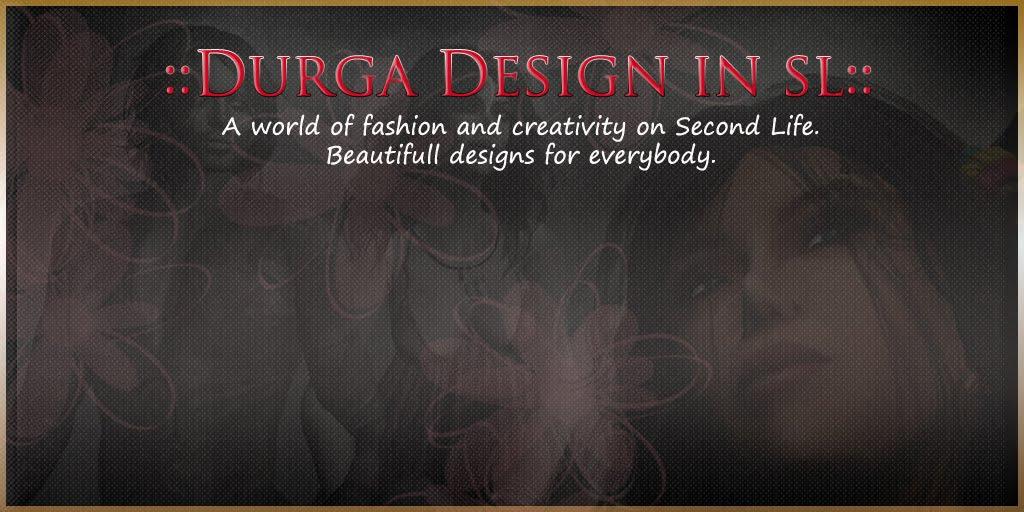 ::DURGA DESIGN::