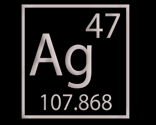 Chem11403 atomic weight jojojoojojoanneanneanne the atomic weight for silver is 1079 in the last example we saw the atomic number of silver was 108 this is because there are more than 1 isotope of urtaz Image collections
