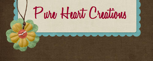 Pure Heart Creations