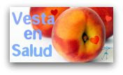 "<i><b>""Vesta en Salud""</b></i>"