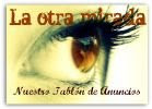 "<b><i>""La otra mirada""</i></b>"