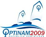OPTINAM 2009, es nuestro compromiso