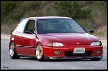 Night Kids EG6