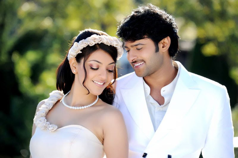 Kajal Darling Movie Images Can U Watch Netflix In Australia