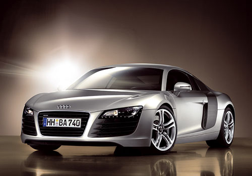 Best Car Of The World 786920 10