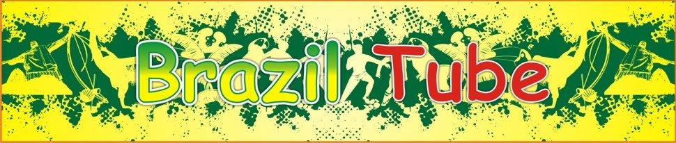 Brazil Tube