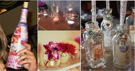 i love you man wedding decor. Wedding Deco Ideas Part 1