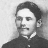 Demetrio Rodriguez
