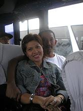 Bukit Tinggi Indonesia