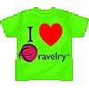 Ravelry rocks!