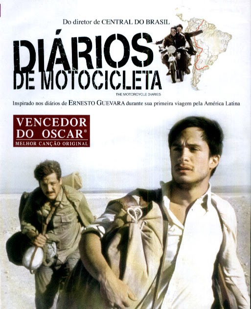 Filme nacional online di rios de motocicleta 2004 for Diarios de espectaculos online