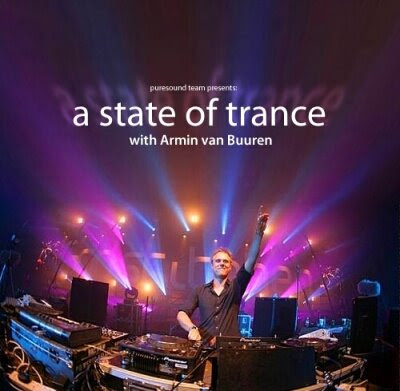 http://4.bp.blogspot.com/_P28zCRE_8gI/ShOQveHJotI/AAAAAAAAACI/4_L5A_0gTKM/s400/Armin+Van+Buuren-+A+State+of+Trance+2.jpg