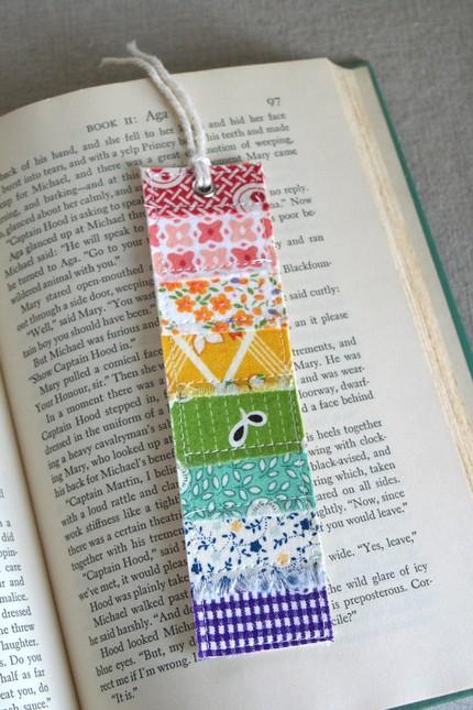 [bookmark2.jpg]