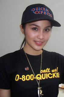 Sandra Dewi Never Foto Telanjang Bugil