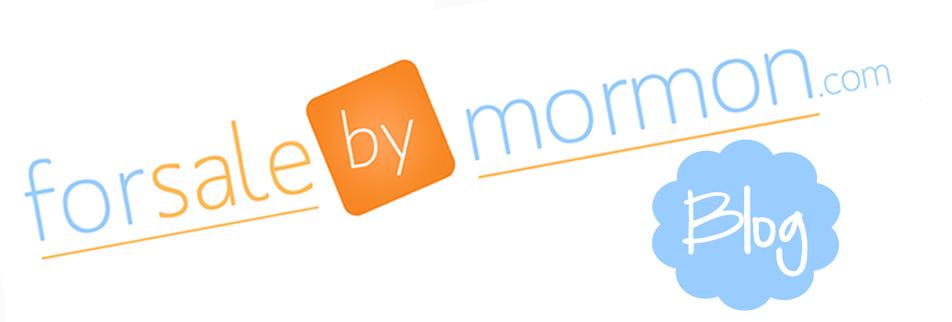 ForSaleByMormon.com