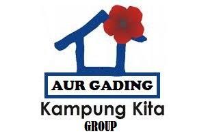 AUR GADING