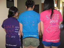 Cute shirts!!