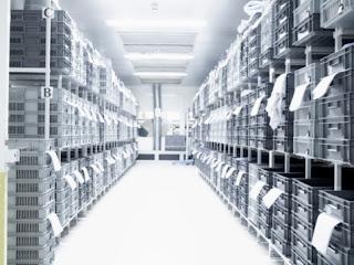 Exportar Arquivos no CorelDRAW