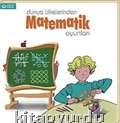 sihirli matematik oyunları kitabı