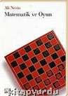 matematik ve oyun kitabı