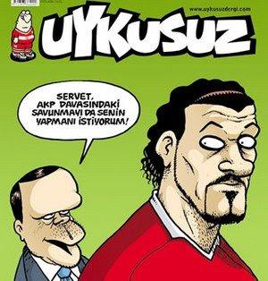 Online Futbol Karikatürleri Futbolcular Görsün Komik Fipixde