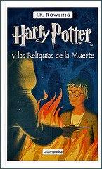 harry-potter-resim