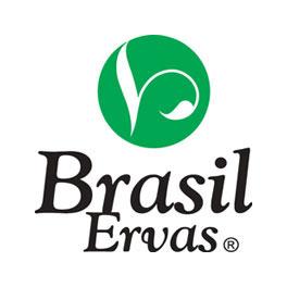 Brasil Ervas Cosméticos
