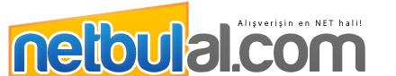 Eniyimarka ve Netbulal'com İşbirliğiyle Acer Notebook Hediye