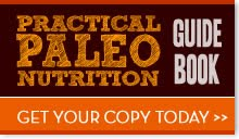 Practical Paleo Worshop