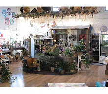 Step inside our shop......
