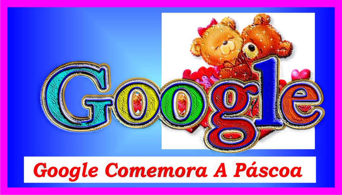 [Google+Logos10.jpg]