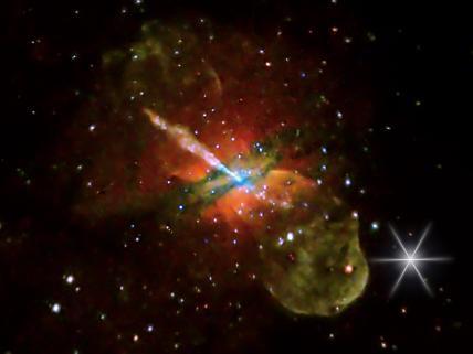 """***  Descoberta de Novas Galáxias Imagens da """"NASA""""   ***"""