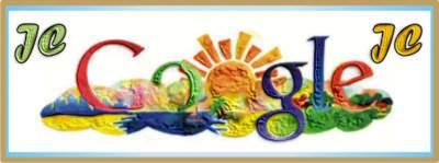 [Google+Logos13.jpg]