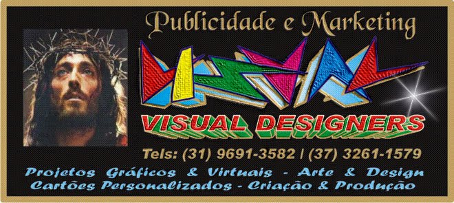 ***  Visual Designers Virtual  ***