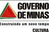 Governo de Minas Cultura