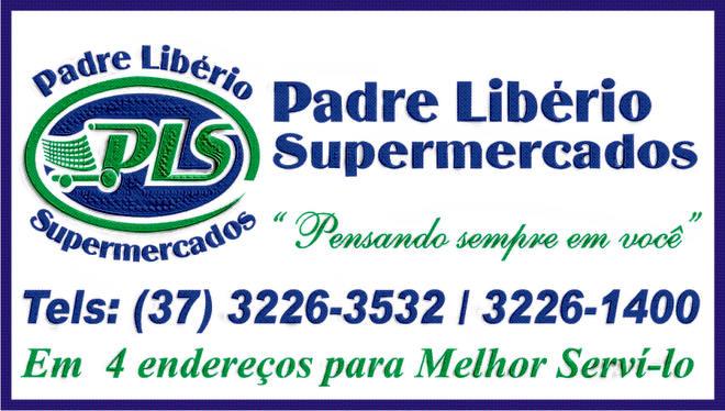 ***  Supermercados Padre Libério  ***