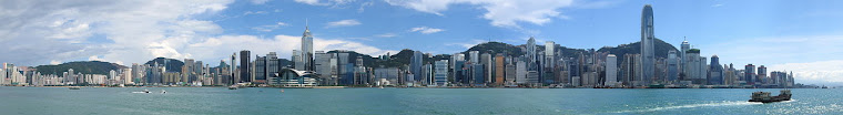 * Hong Kong *
