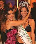 Miss Itália 2006