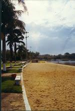 Praia Municipal