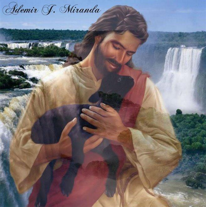 [Jesus_Cristo+II.jpg]