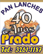 Pan-Lanches Prado