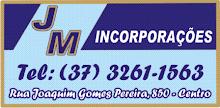 JM Incorporadora
